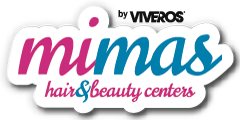 Mimas Hair&Beauty centers