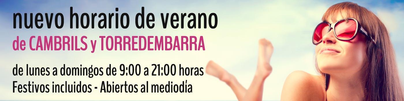 Slider-Web-1400x350-Horario-Verano